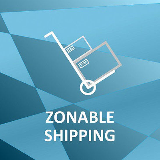 Picture of Zonable Shipping