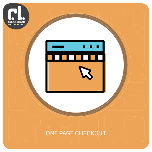Picture of Dynamic Checkout ( section creator & one-page checkout)