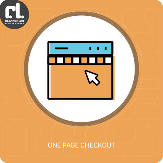 Picture of Dynamic Checkout (section creator & one-page checkout)