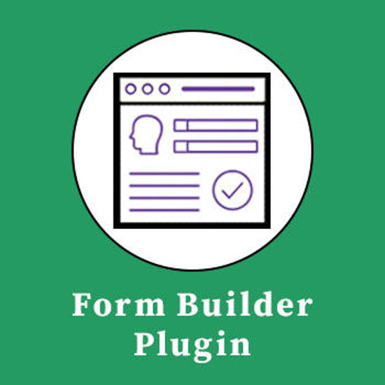 Picture of Form Builder Plugin (HyperNop.com)
