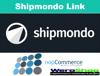 Picture of Shipmondo