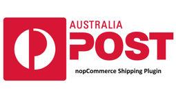 图片 Australia Post Shipping Plugin