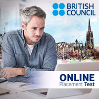 British Council Americas Store