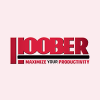 hoober