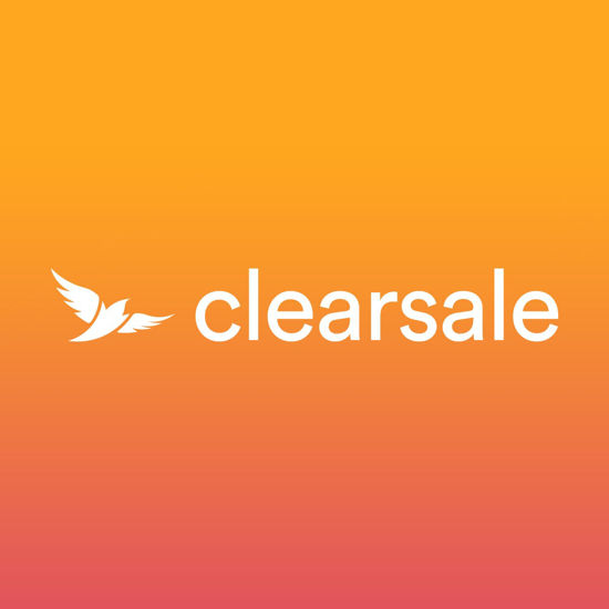 Imagen de ClearSale - Total Guaranteed Protection
