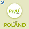 Picture of PayU Payment Plugin for Poland