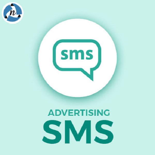 Picture of Send SMS for Advertising (bulksms.com)