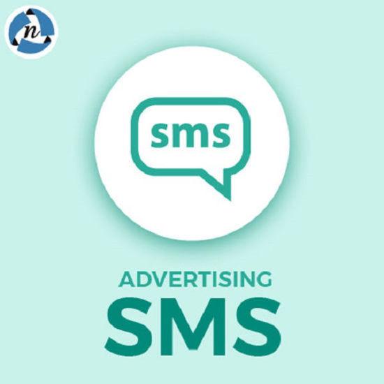 Imagem de Send SMS for Advertising (bulksms.com)