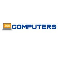 ZeeComputers