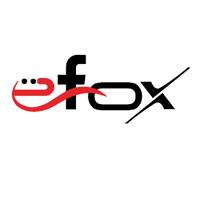 Efox Card