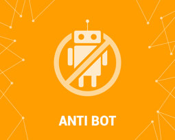 图片 Anti Bot Protection (foxnetsoft.com)