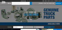 Excohdparts.com store  for Genuine truck parts.