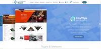 Hub For nopCommerce Theme & Plugin