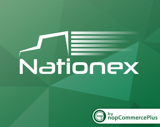 Picture of Nationex Plugin (By nopCommercePlus)