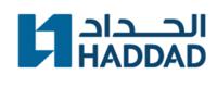 Alhaddad shop