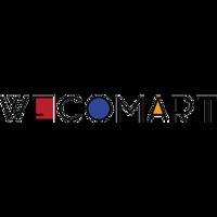 Wecomart