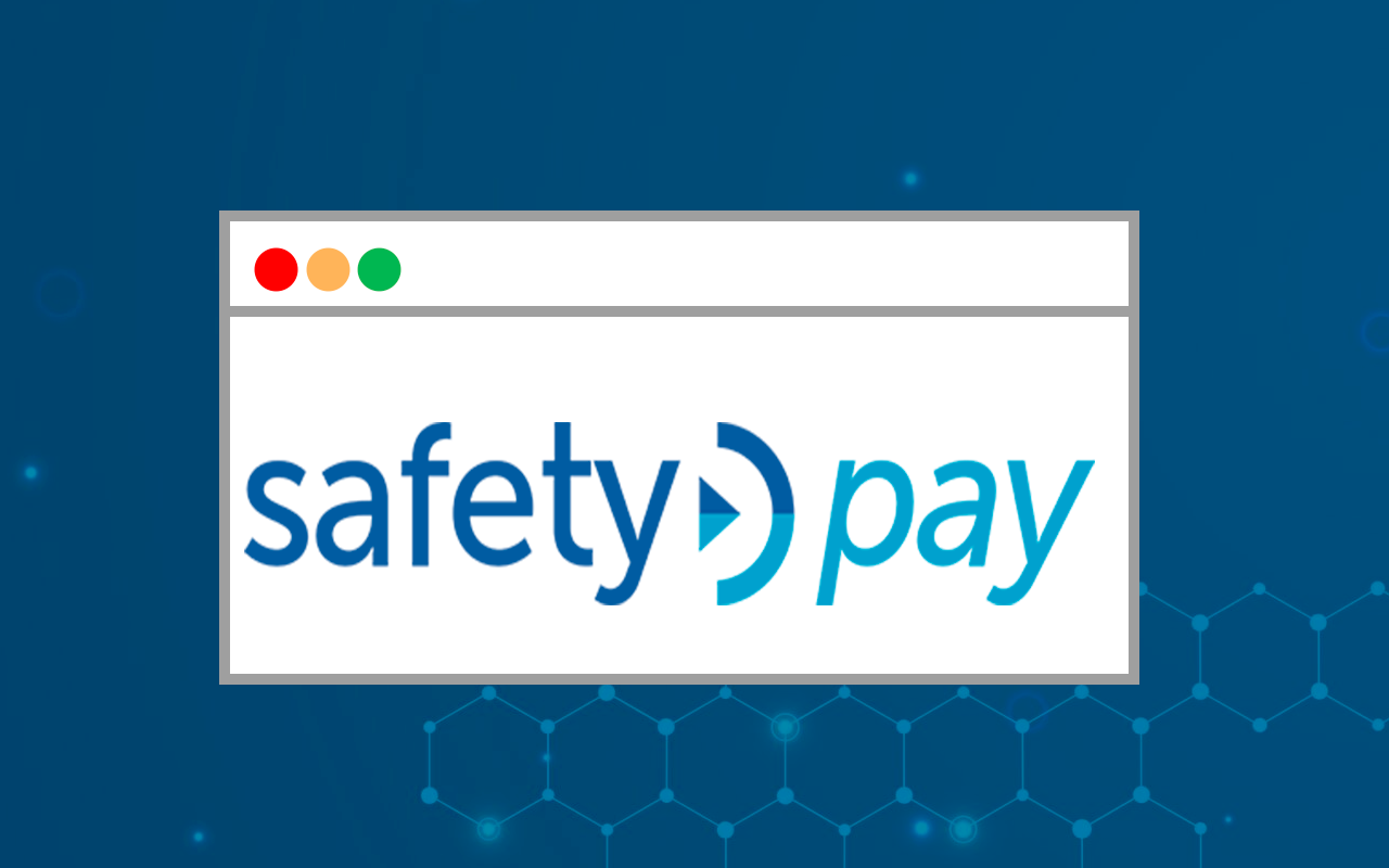 SafeTyPay payment plugin の画像