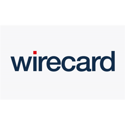 Picture of Wirecard Türkiye Mobil Ödeme