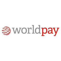 Изображение WorldPay Redirect  Payment Module