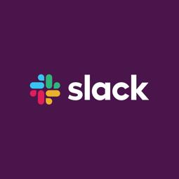 Изображение Slack Notifications (ninvoice.com)