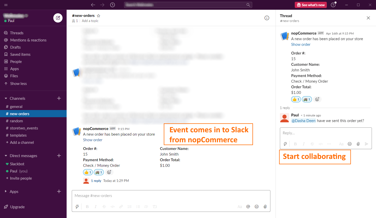 图片 Slack Notifications (ninvoice.com)
