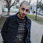 Otar Kharaishvili