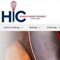 HIC Kitchen