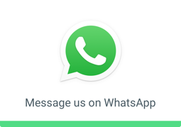 Picture of WhatsApp Contact & Share