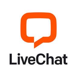 Imagem de LiveChat - live chat plugin