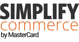 Picture of Simplify Commerce Payment Module