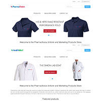 Multistore - PharmaChoice & HealthMed