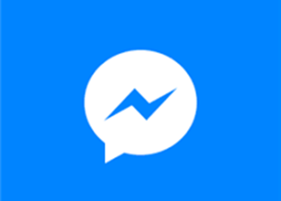 Picture of Facebook Customer Live Chat Widget