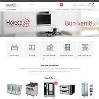 Horeca24.ro