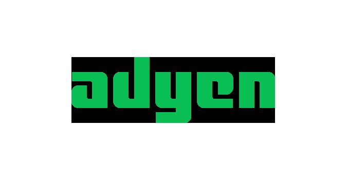 Image de Adyen Redirect Payment Module