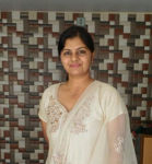 Swati Gamot