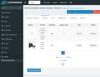 Picture of Revolution e-commerce product slider