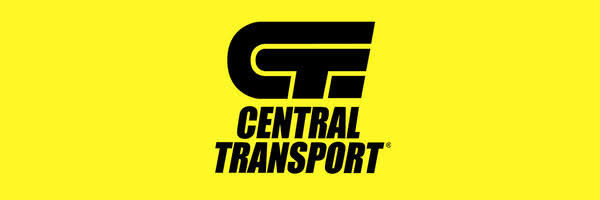 Imagen de Central Transport