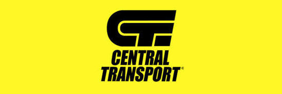 Picture of Central Transport