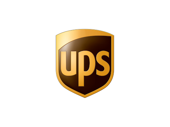 Picture of UPS shipping plugin