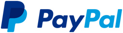 PayPal standard の画像