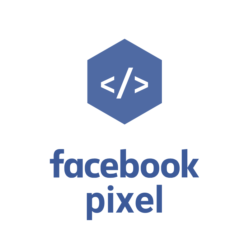 Picture of Facebook Pixel (by nopCommerce team)