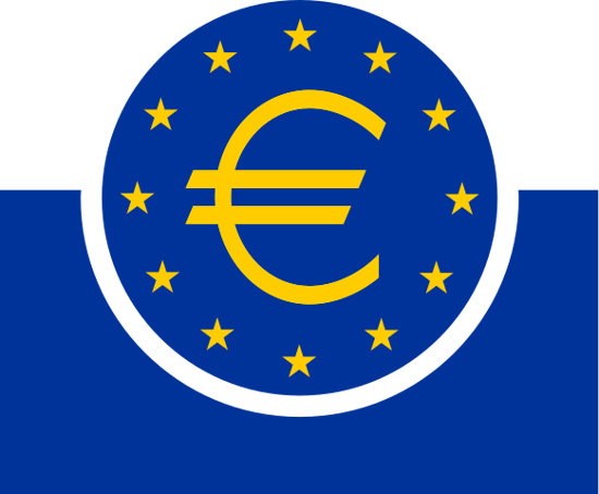 Picture of ECB exchange rate provider