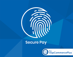 Picture of SecurePay Direct Payment Plugin (By nopCommercePlus)
