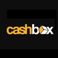 CashBox Amanet