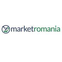 Market Romania