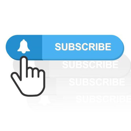 Picture of Customer subscribe plugin