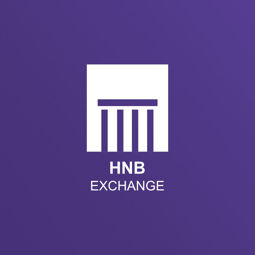 Imagen de HNB (Croatian national bank) exchange rate