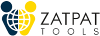 Zatpatmachine Tools