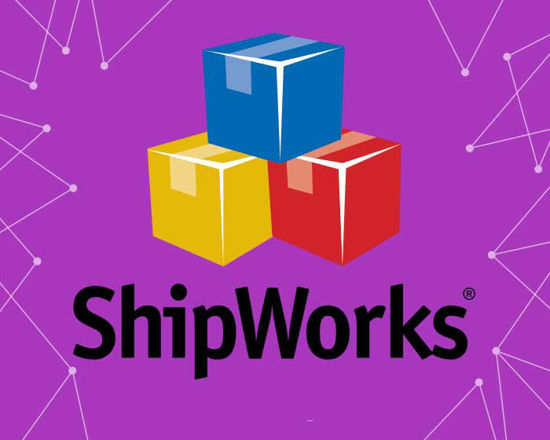 Изображение ShipWorks Connector (foxnetsoft.com)