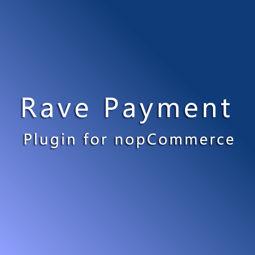 Imagem de Flutterwave Rave Standard Payment Plugin